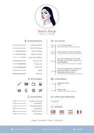 modern resume template free 2016 turbo curriculum vitae on behance resume template 2017 fav pins