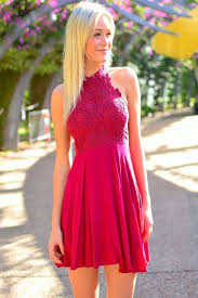 629 best homecoming dresses images on pinterest graduation