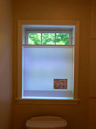 bathroom window covering ideas beautiful bathroom window ideas with bathroom window covering