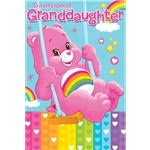 care bears party supplies party delights