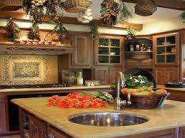 country cottage kitchen cabinets country cottage kitchen english country cottage kitchen design