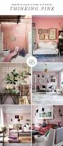 room in a house best 25 pink live ideas on pinterest pink living room sofas