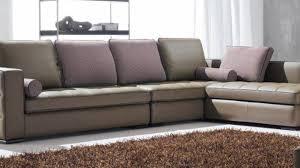 Sofa Manufacturers Usa Popular Impression Duwur Superb Joss Unique Yoben Cool Motor