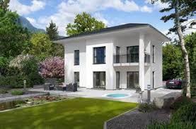 haus kaufen steinhöfel häuser in steinhöfel 335 häuser kaufen in oder spree immosuchmaschine de