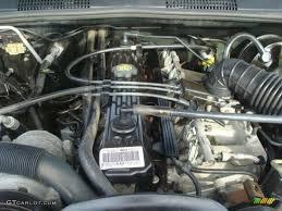 96 jeep laredo 1996 jeep grand laredo 4x4 4 0 liter ohv 12 valve inline