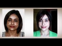 Gluta Skin 27736244753 skin whitening pills treatment glutathione no side