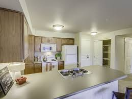 Affinity Kitchens by Affinity At Wells Branch Senior Living In Austin Tx After55 Com