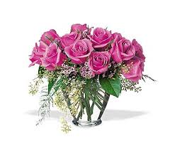 lavender roses tf32 4 lavender roses victor the florist the best in flowers
