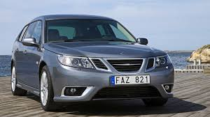 saab new saab slightly off schedule but still not dying