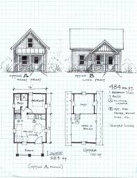 a frame cabin kits for sale house plan free small cabin plans with loft bedroom floor home
