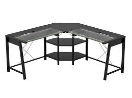 vance desk u2013 z line designs inc