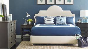 stanley h3 home decor furniture store in conway ar u2014 h3 home