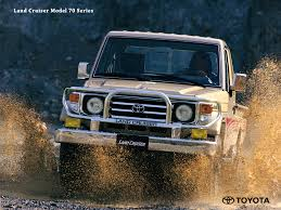 toyota official site toyota global site land cruiser downloads