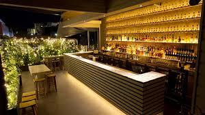 Melbourne Top Bars Rooftop Bars In Brisbane Visit Brisbane