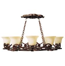 kitchen pot racks with lights pots winsome pot rack with lights see larger image wrought iron