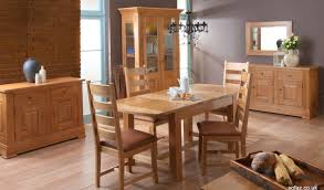 minimalist casual dining room table sets oak finish casual dining minimalist casual dining room table sets oak finish casual dining room table woptional chairs