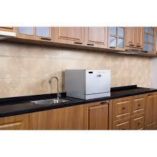 best dishwasher deals black friday dishwashers walmart com