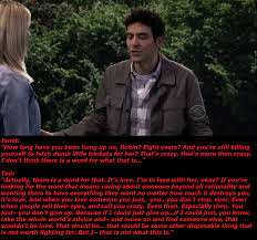 quotes about love latest ted mosby quotes about love season 9 dobre for