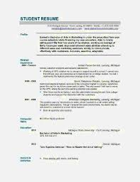 Application Support Resume Examples by Perfect Nursing Application Resume Examples U2013 Resume