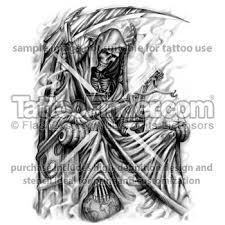 108 best la santa muerte images on pinterest drawing 3d rose