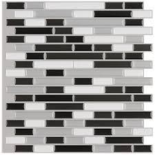 ceramic tile backsplash ideas for kitchens zyouhoukan net