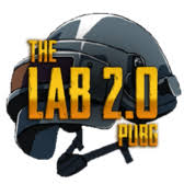 pubg lfg eu na pubg lfg community the lab 2 0 tpp fpp looking for
