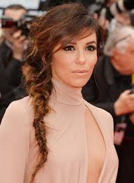 50 Wispy Medium Hairstyles Medium by 50 And Easy Hairstyles For