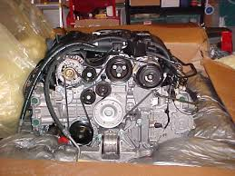 porsche boxster engine for sale boxster engine for sale pelican parts technical bbs