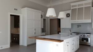 kitchen long island kitchen cabinet contractors long island custom kitchen remodeling