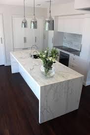 kitchen black granite countertops kitchen counter design kitchen