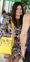 Aria Halloween Costume Fashion Inspiration Pretty Liars Edition