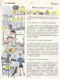 vocabulaire des ustensiles de cuisine vocabulaire en cuisine apprendre le franais le