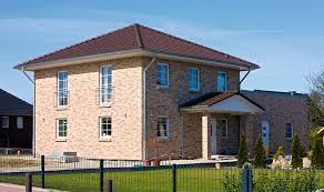 Suche Haus Stoll Bau Kontakt