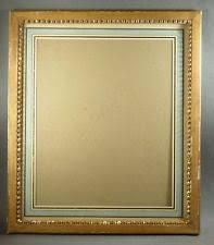 cornici a vista specchi e cornici d antiquariato luigi xvi dalla francia ebay