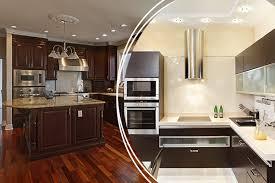 Kitchen Design San Antonio Kitchen Design Branch Tx Call Us Now 210 981 4334