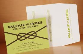 wedding invitations knot the knot wedding invitations 8832 as well as tying the knot modern