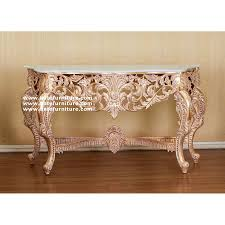 Home Decorators Console Table Antique Console Table For Sale Mid Century Modern Console Table