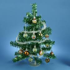 outdoor lighted tree small trees tables
