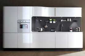 kitchen lowes kitchen cabinet sale home design interior ideas u2026