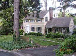 Houses In New Jersey Buying A House What U0027s The Closing Costs New Jersey Expat Guru