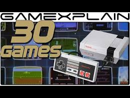 amazon black friday nes classic black friday 2016 nes classic to become available where you can