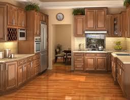 kitchen cabinet glazing kitchen frightening brown glazed kitchen cabinets favorite mocha