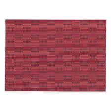 Placemats Bed Bath And Beyond Buy Woven Placemats From Bed Bath U0026 Beyond