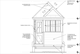 building plans tiny house plans tumbleweed tiny house building plans