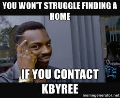 Advice Memes - good advice meme smart clever kbyree agents pinterest