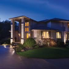 kichler landscape path lights outdoor lighting astonishing outdoor landscape led lighting