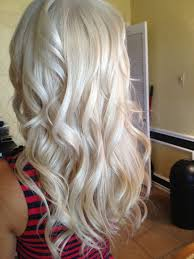 what do lowlights do for blonde hair love this color just add some darker blonde lowlights and it s