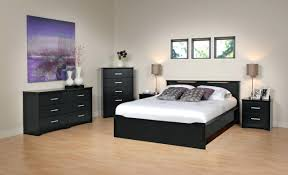 awesome cheap bedroom furniture nyc alluring decor ideas with