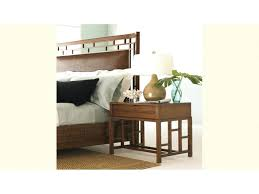 tommy bahama bed pillows tommy bahama bed brunofelixarts com