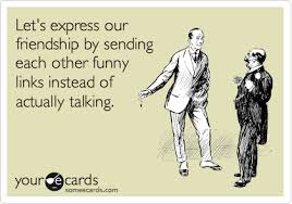 Funny Ecard Memes - card design ideas kind baby your ecards memes gift helped make